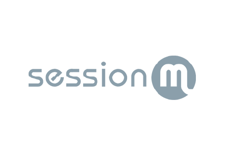 Customer Acquisition_SessionM