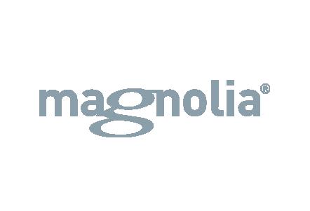 Ecommerce_magnolia