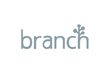 Omnichannel_branch