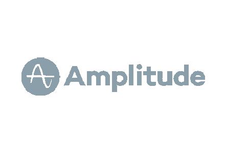 Product planning_amplitude