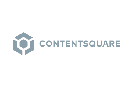 Product planning_content square