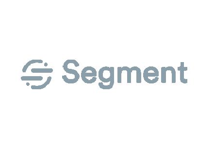 Product planning_segment