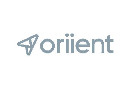 Store transformation_oriient