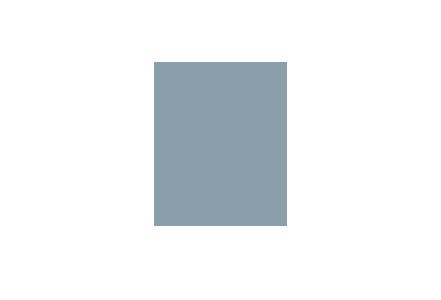 apple logo-02
